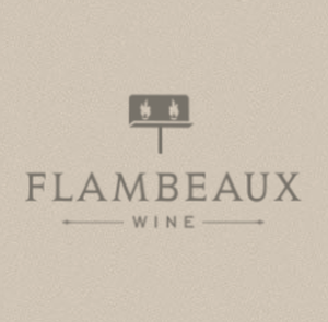 2014 Flambeaux Dry Creek Valley Cabernet Sauvignon